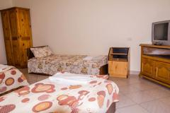 Camere 18